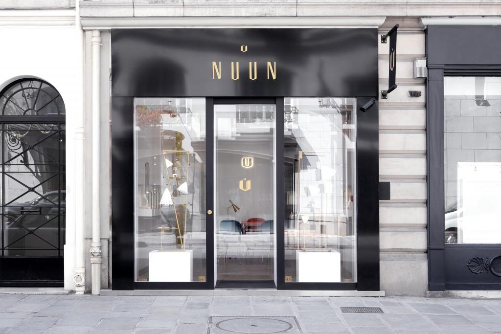 nuun6